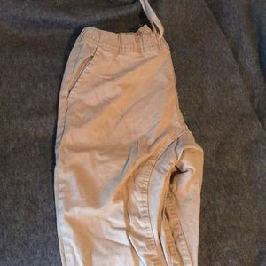 Other - NWOT Mens Joggers